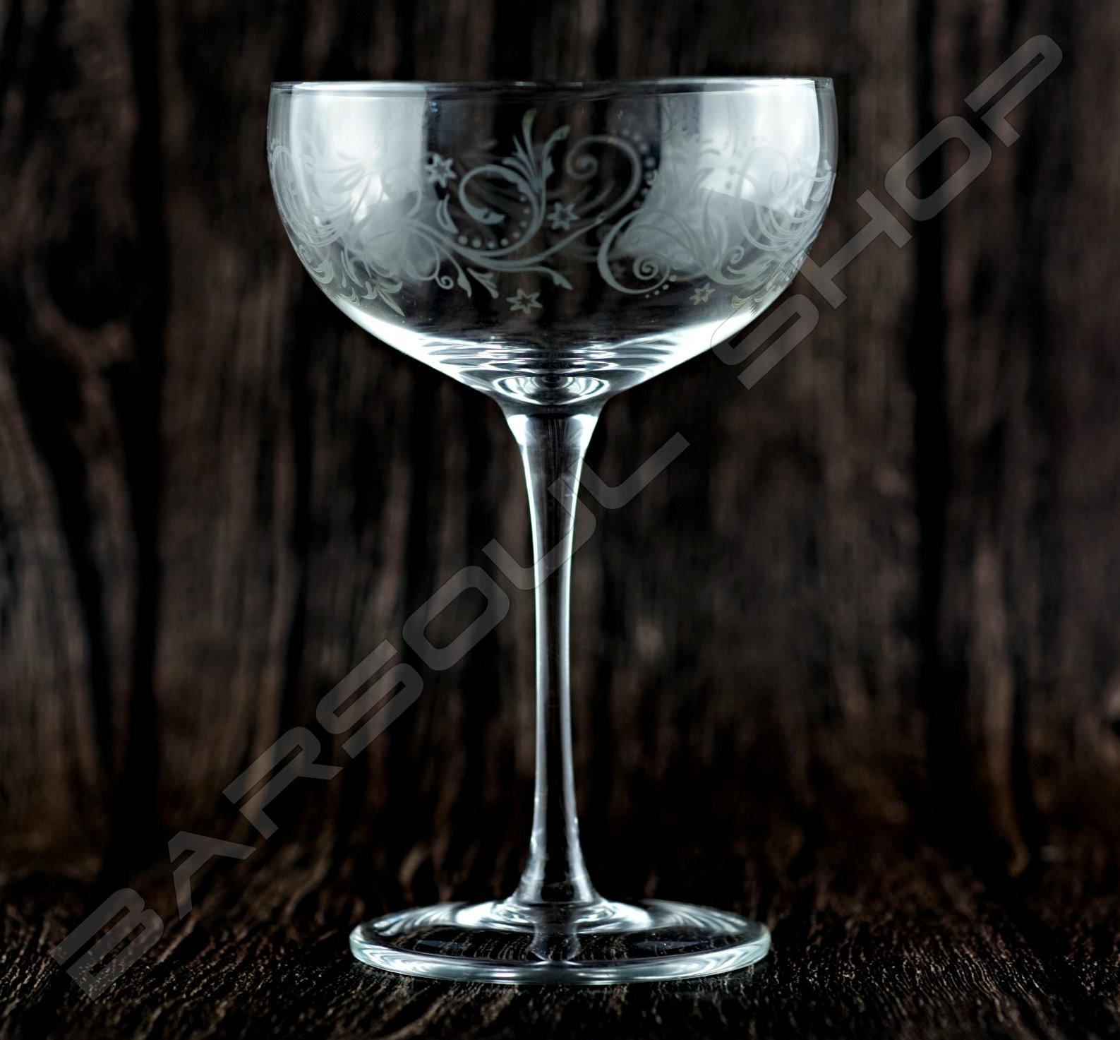 碟形香檳杯A 250ml  champagne glass