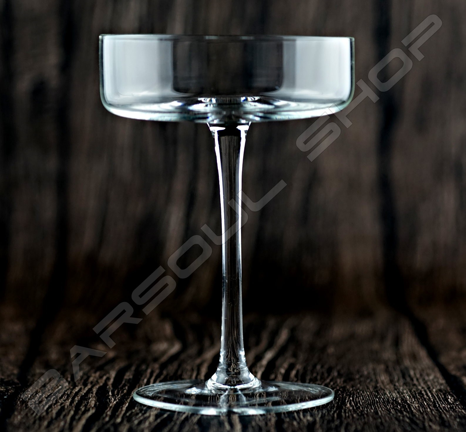 經典雞尾酒杯C 125ml cocktail Glass