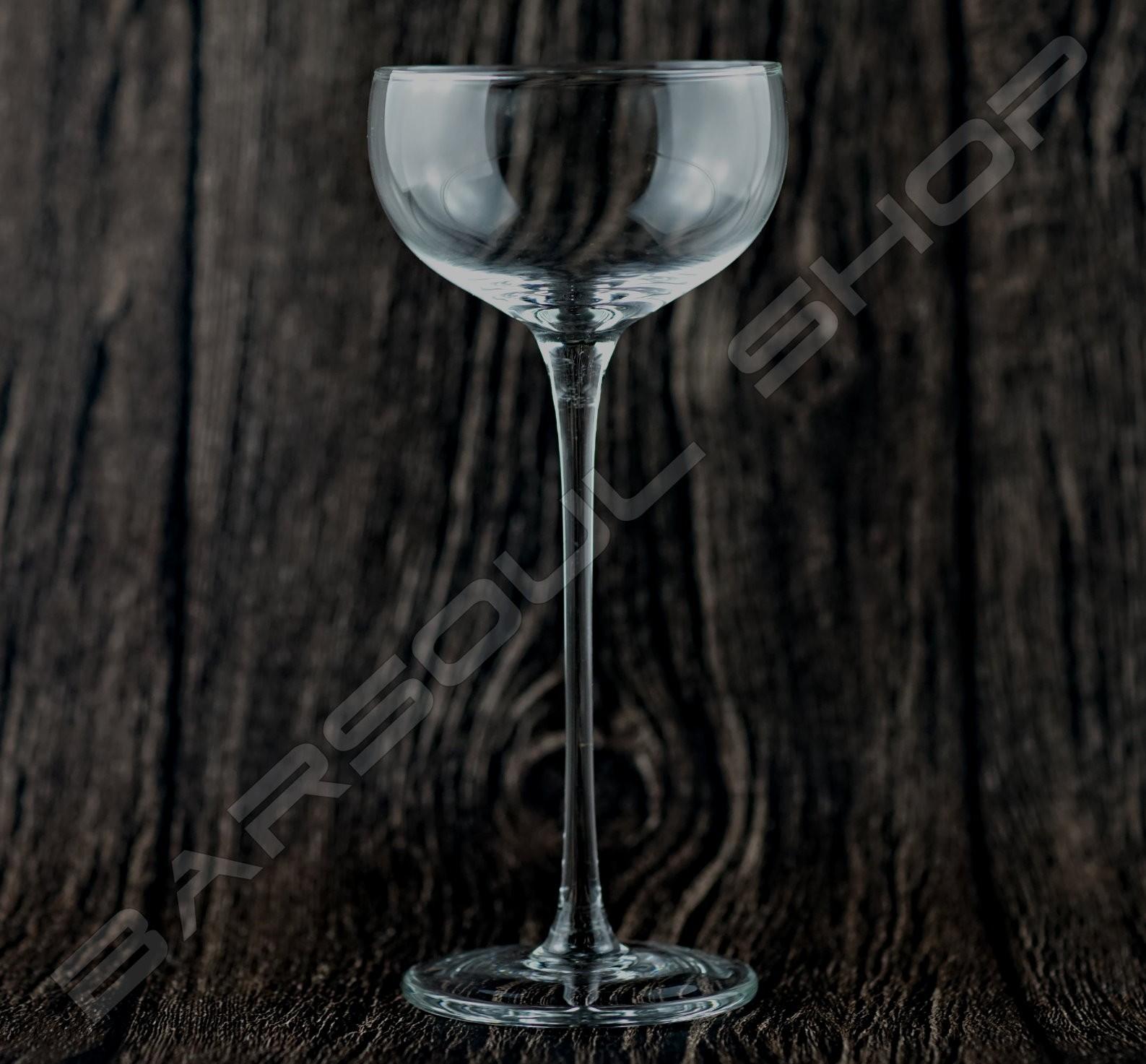 經典雞尾酒杯E 170ml cocktail Glass
