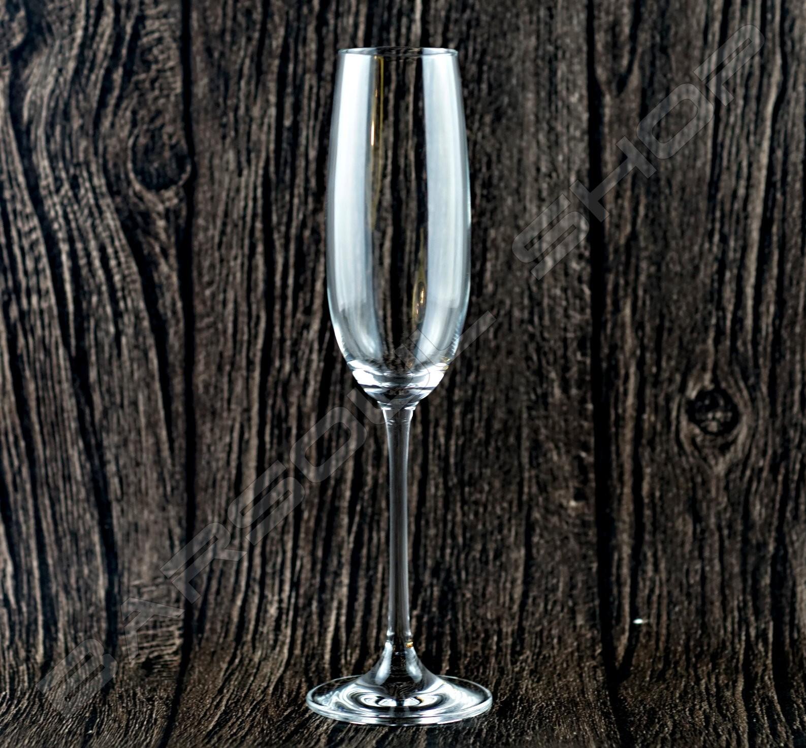 【預購】德國傳統香檳杯(A)240ml 12PCS Germany SPIEGELAU Champagne Glass