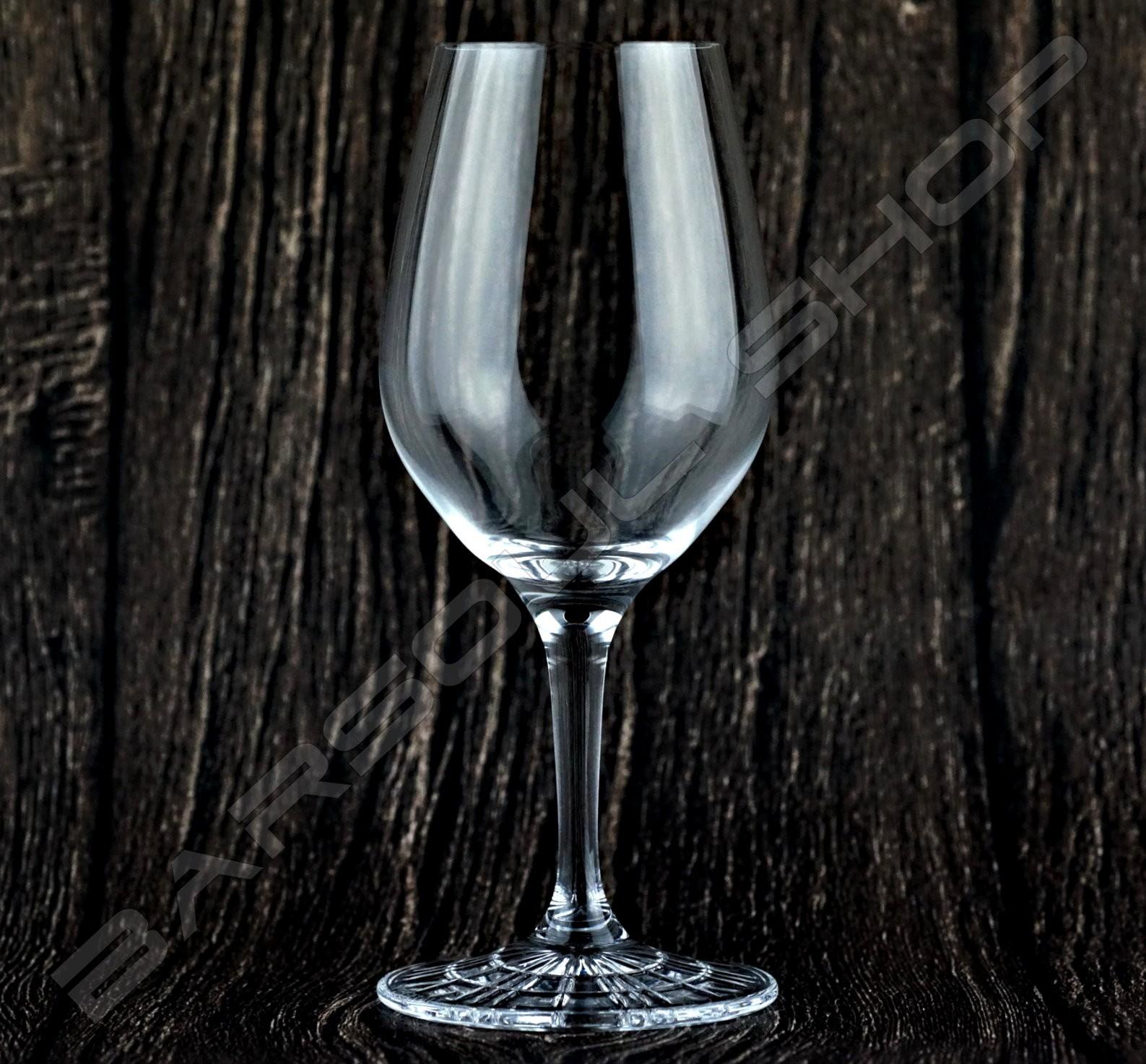 德國品酒杯4 pcs Germany SPIEGELAU ISO
