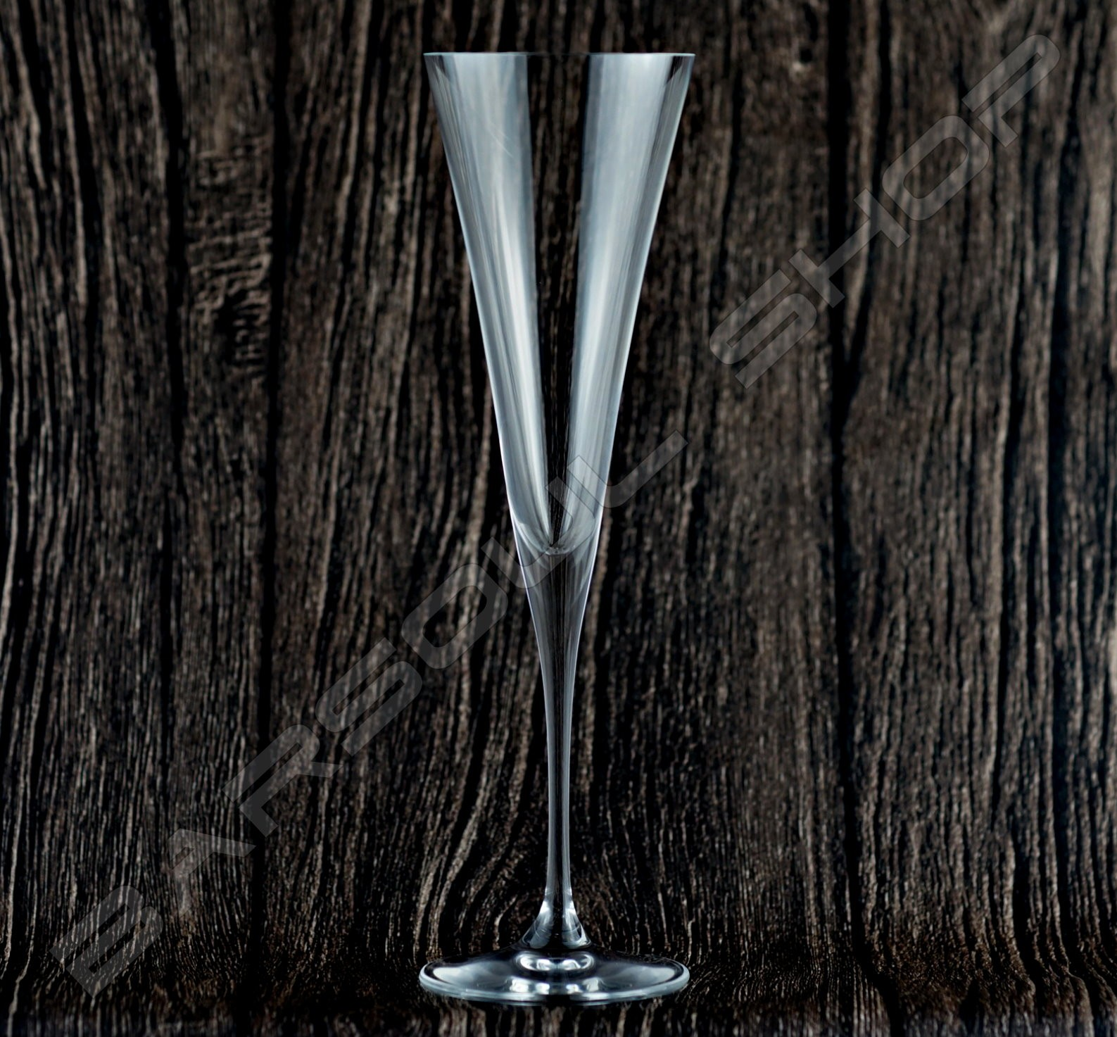 德國錐形香檳杯杯12 pcs Germany SPIEGELAU Taper Champagne Glass