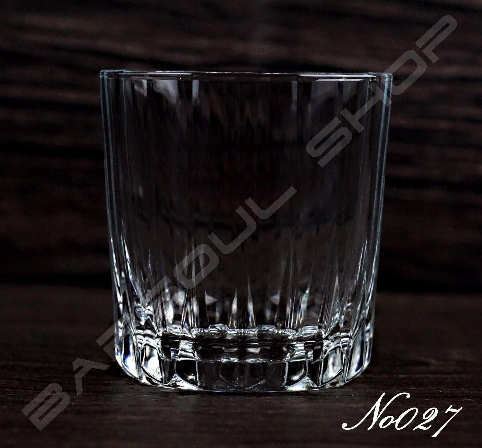 027花底威士忌杯※只租不賣唷! ※only rent not sale