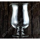 巨型高腳攪拌杯 Huge mixing glass H20cm