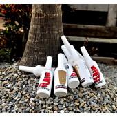 Barsoul A++ bottle強化練習瓶組 (展示品售出恕不退換貨)