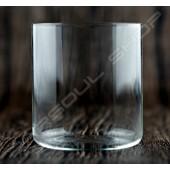 清透威士忌杯395ml Whisky Tumbler
