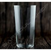 日式高球玻璃杯380ml Highbal