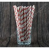 繽紛紙吸管C paper straw C