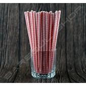 繽紛紙吸管H paper straw H
