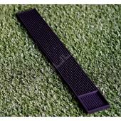61*8cm長條型瀝水墊(B) Long drain pad