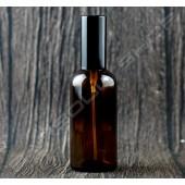 玻璃螺旋噴霧瓶100ml Spray bottle