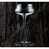 縮口雞尾酒杯130ml cocktail Glass