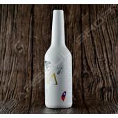 Barsoul A++ bottle強化練習瓶