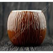 熱帶椰子殼500ml TIKI cup