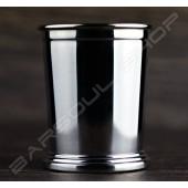 朱莉普杯(銀色)450cc Julep cup(silver)