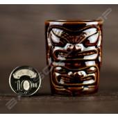 Mini Tiki cup A