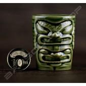 Mini Tiki cup B