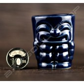 Mini Tiki cup C