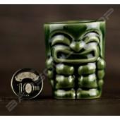 Mini Tiki cup D