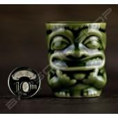 Mini Tiki cup F