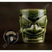 Mini Tiki cup I