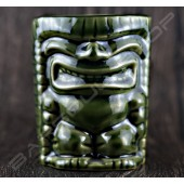 馬克型綠大胸肌 TIKI cup