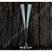 【預購】德國錐形香檳杯杯165ml 6 pcs Germany SPIEGELAU Taper Champagne Glass