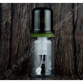 【日本直送】日本氣壓式噴油罐(A) Japan HARIO oil spray