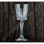 義大利無鉛水晶葡萄酒杯230ml 6pcs Italy RCR wine glass