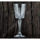 【預購】義大利無鉛水晶葡萄酒杯230ml 6pcs Italy RCR wine glass
