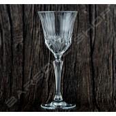 【預購】義大利無鉛水晶紅酒杯225ml 6pcs Italy RCR red wine glass