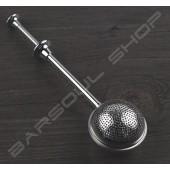 抽拉式金屬茶球 Tea Ball
