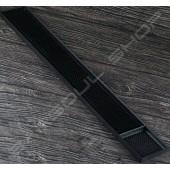 長條型瀝水墊 Long drain pad