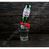 啤酒卡扣 Beer snap
