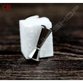 金屬質感別針C Metal pin