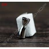 金屬質感別針D Metal pin