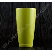28oz 彩色shaker (黃) (Yellow)