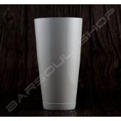 28oz 彩色shaker (白) (White)