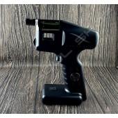 2021 英國新款 FLAVOUR BLASTER 二合一泡泡煙燻槍組(黑black)